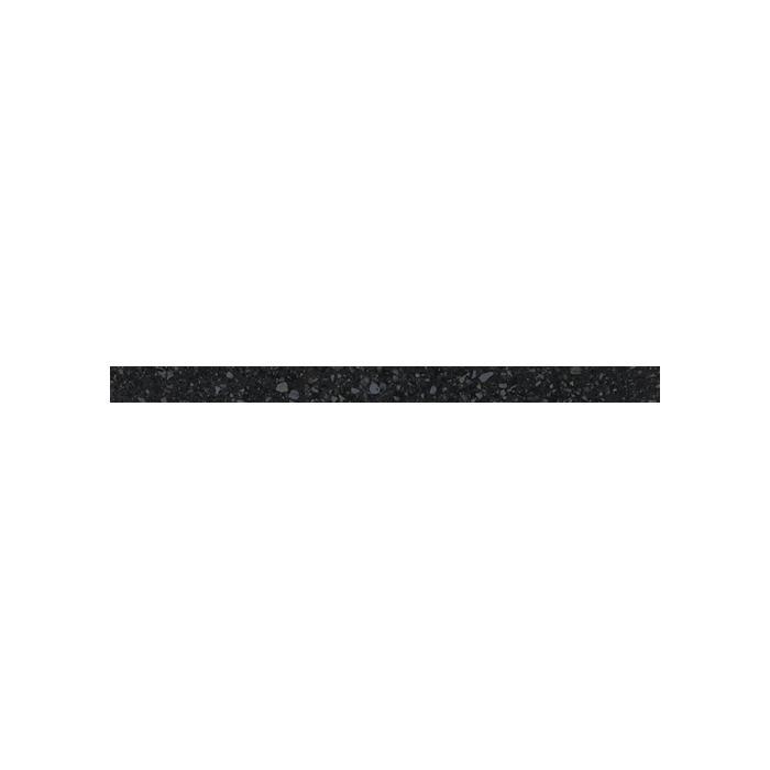 Текстура плитки Grand Palace Black 4x60