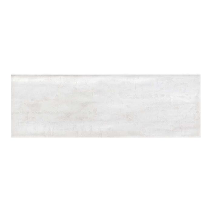Текстура плитки Laterza Blanco 25x75