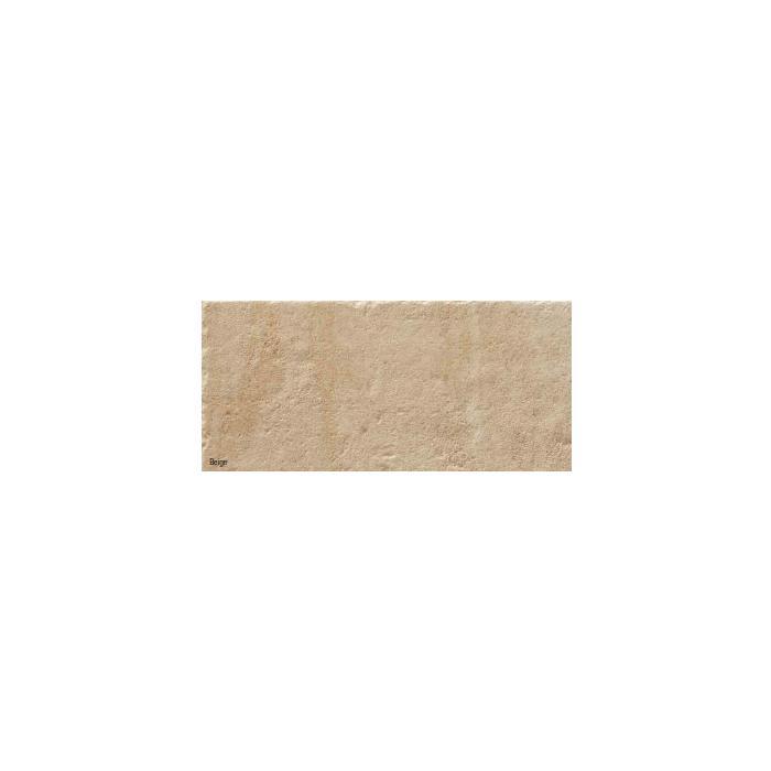 Текстура плитки Garden Beige 15x15