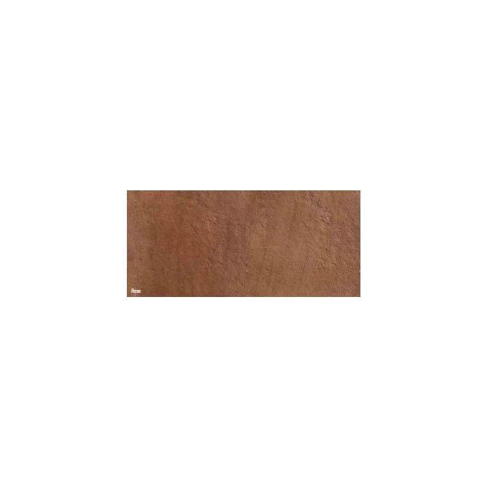 Текстура плитки Garden Rose 15x30