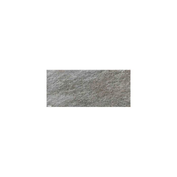 Текстура плитки Garden Silver 15x30