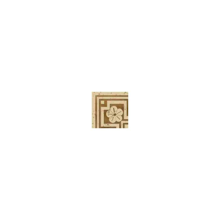 Текстура плитки T.Sofia/P 7x7 - 2