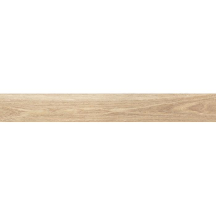 Текстура плитки Sherwood Hony Nat 19.5x150