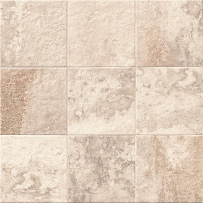 Текстура плитки Titanium Natural 20x20 - 2