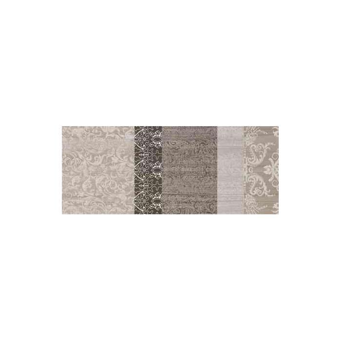 Текстура плитки Shine Tormalina Batik B 24x59