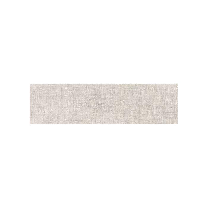 Текстура плитки Textile Ivory 7,5x30