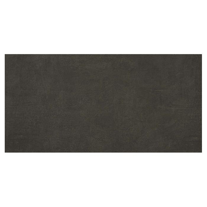 Текстура плитки Ewall Moka 40x80
