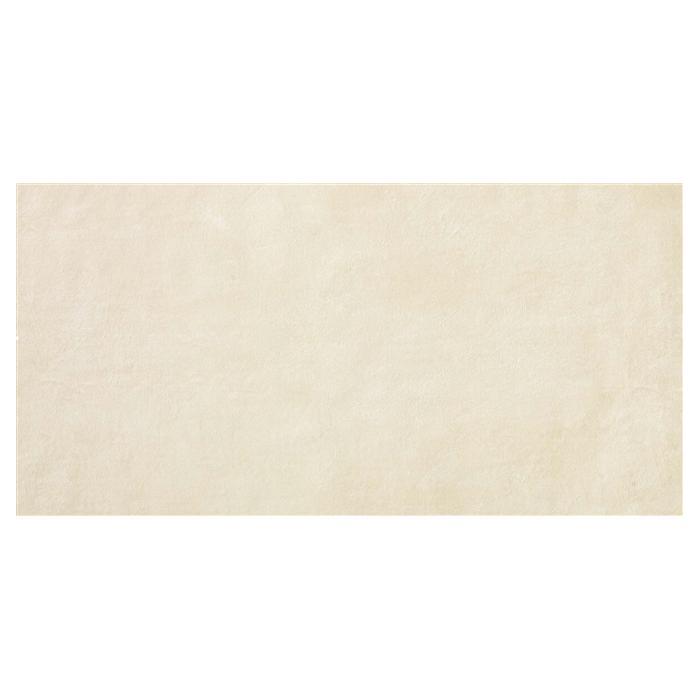 Текстура плитки Ewall White 40x80