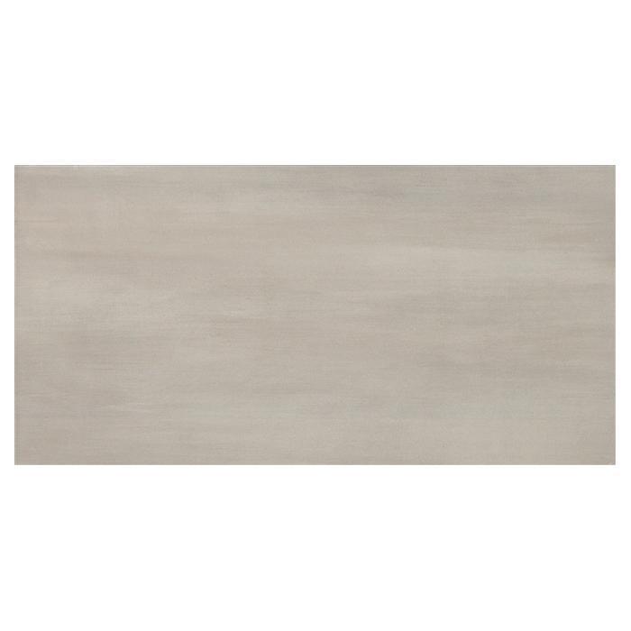 Текстура плитки Mark Silver 40x80