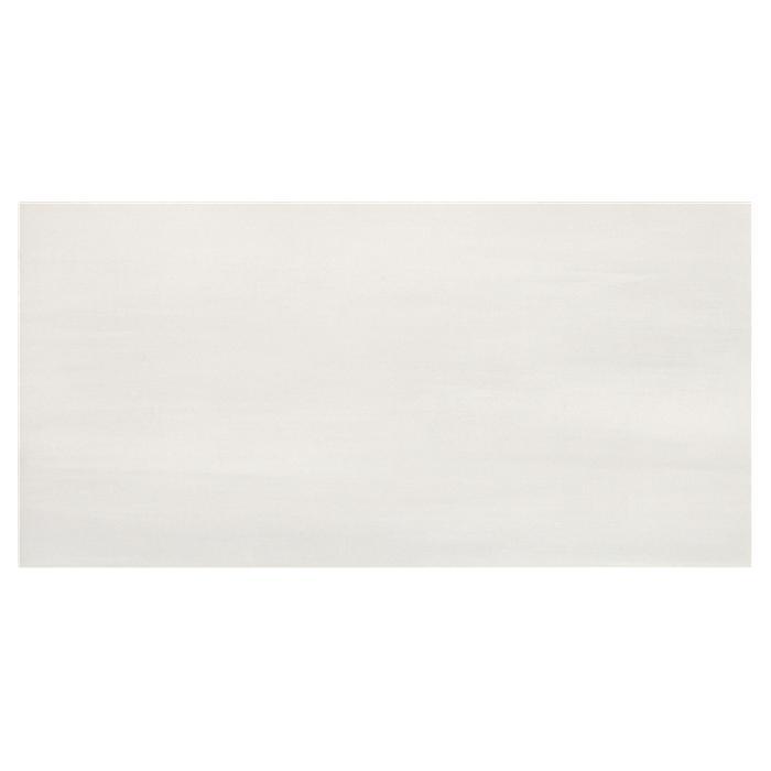 Текстура плитки Mark White 40x80