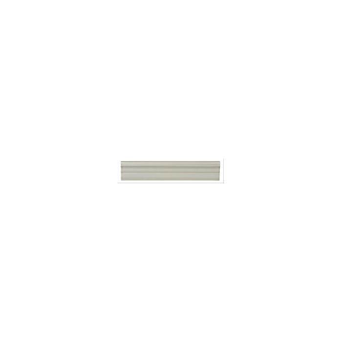 Текстура плитки New Classic Toro Beach 5.5x26