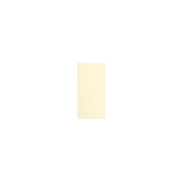 Текстура плитки New Classic Panna Lucido 13x26