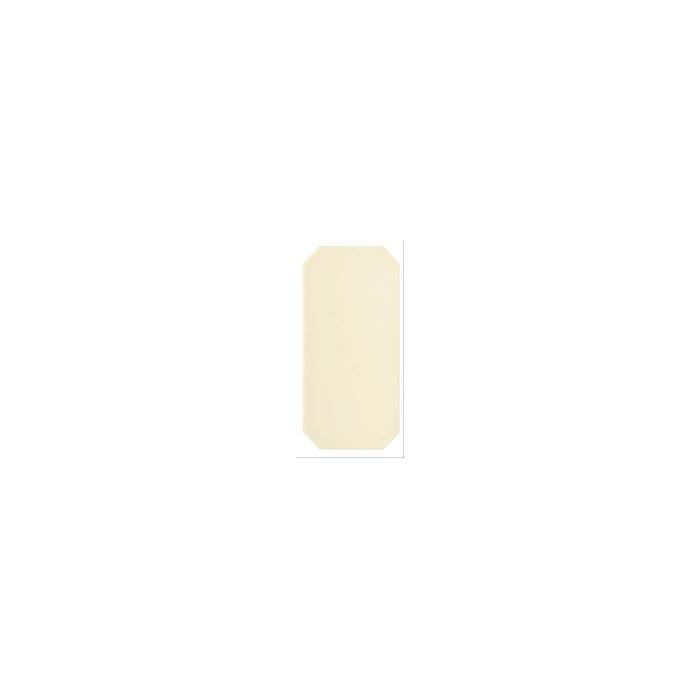 Текстура плитки New Classic Ottagono Beach 13x26
