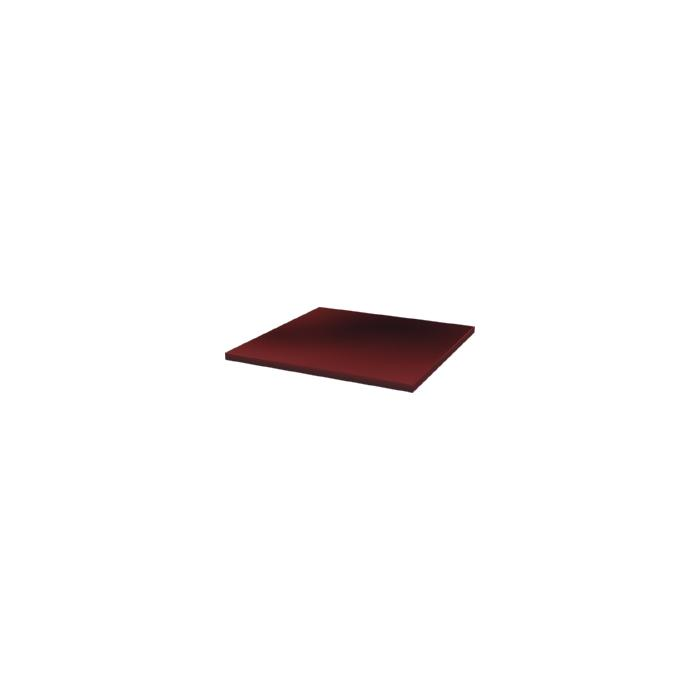 Текстура плитки Cloud Rosa Klinkier 30x30