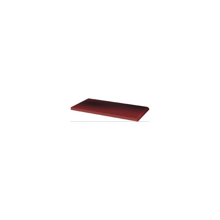 Текстура плитки Cloud Rosa Parapet 14.8x30
