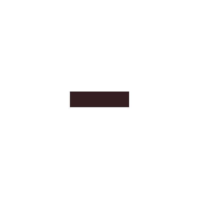 Текстура плитки Natural Brown Elewacyjna 6.6x24.5