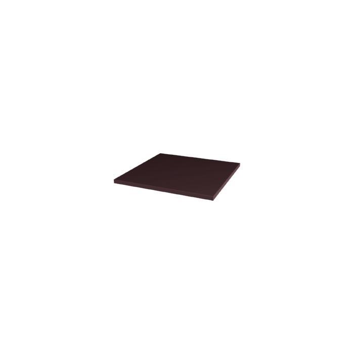 Текстура плитки Natural Brown 30x30