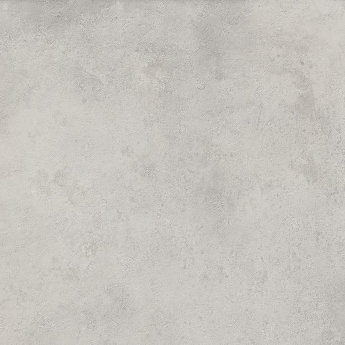 Текстура плитки Миллениум Сильвер Рет. 80x80