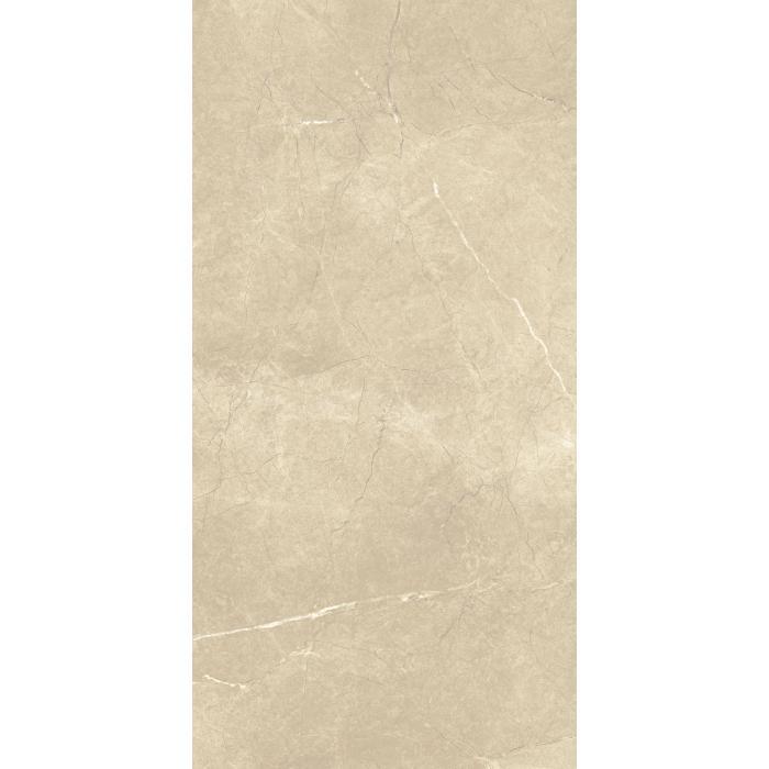 Текстура плитки Шарм Экстра Аркадиа Люкс. Ретт. 60x120