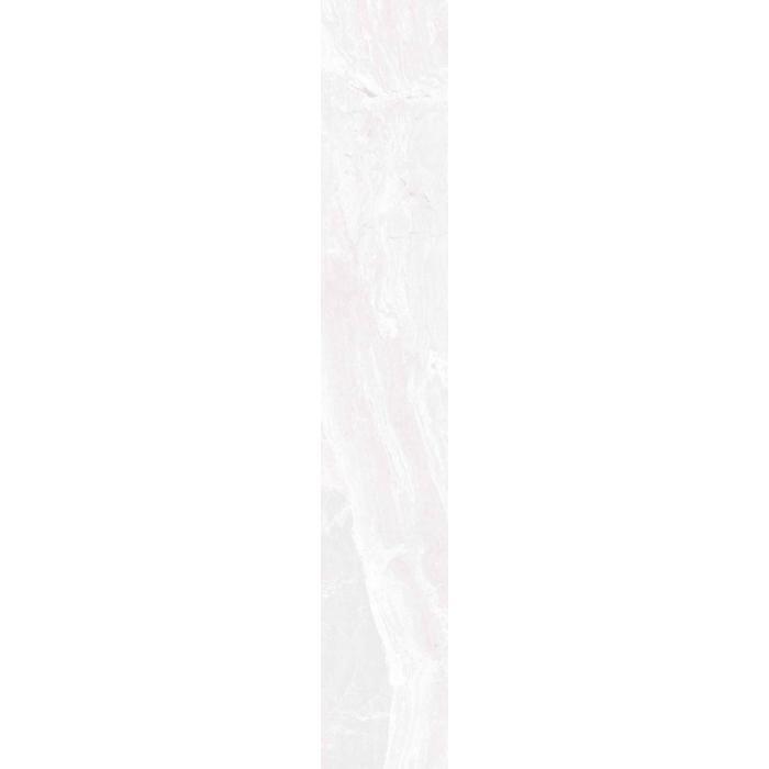 Текстура плитки Castle Balmoral Lap Ret 20x120