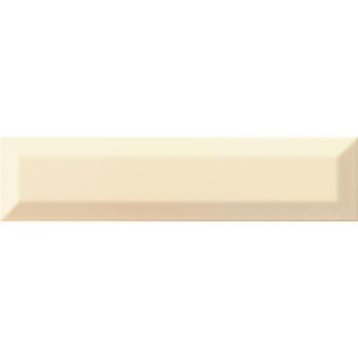 Текстура плитки Settecento Bissel Blanco Brillo 7.5x30 - 2