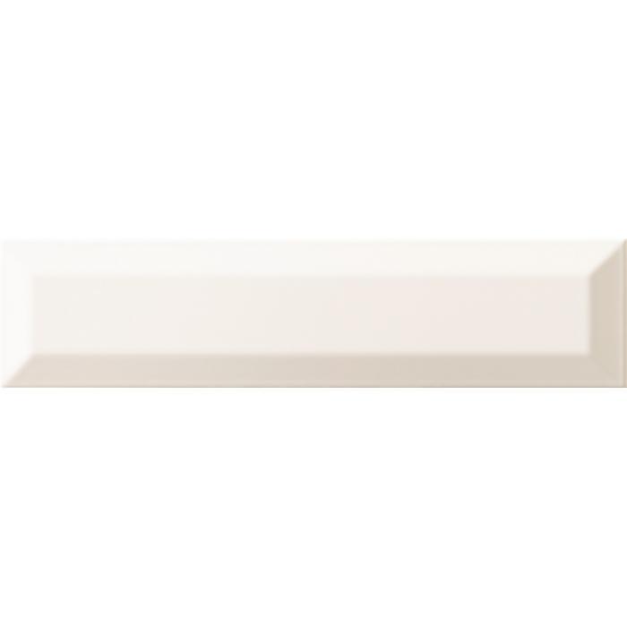 Текстура плитки Settecento Bissel Blanco Brillo 7.5x30