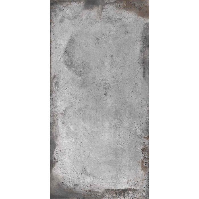 Текстура плитки Lascaux Naxa Nat Ret 60x120