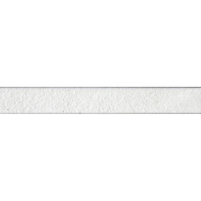 Строительная химия Keracolor FF 100  5 kg  Белая затирка