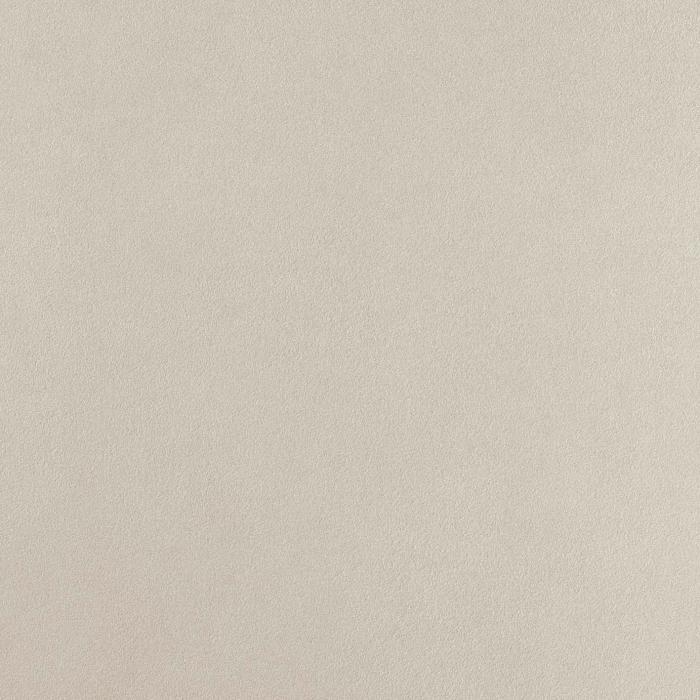 Текстура плитки Arkshade Clay 60x60