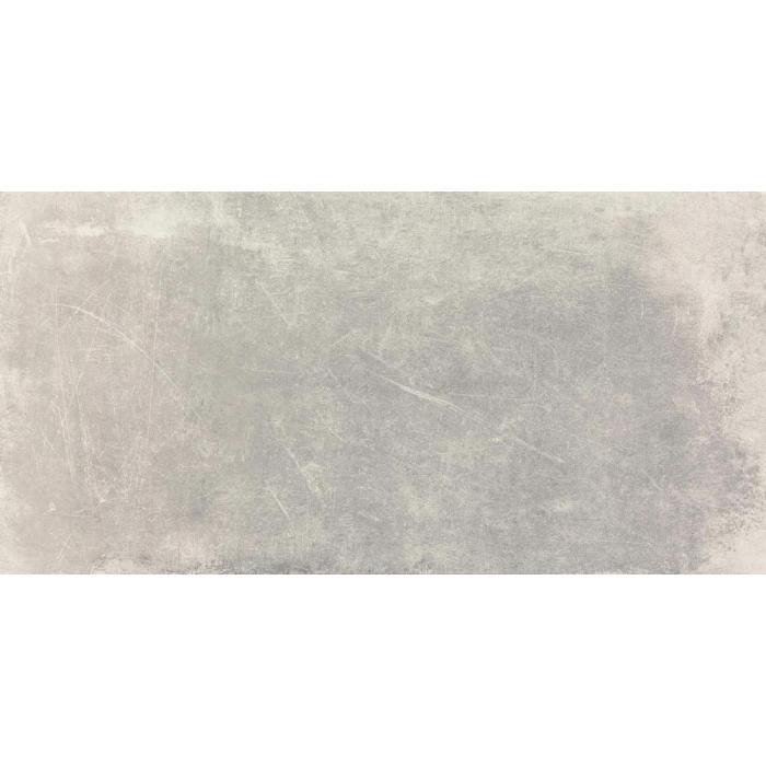Текстура плитки Spazio Grey 60x120