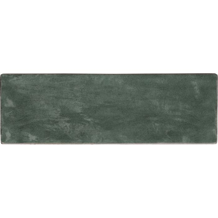 Текстура плитки Riad Green 6,5x20