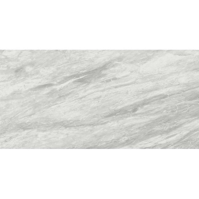 Текстура плитки Marvel Stone Bardiglio Grey 40x80