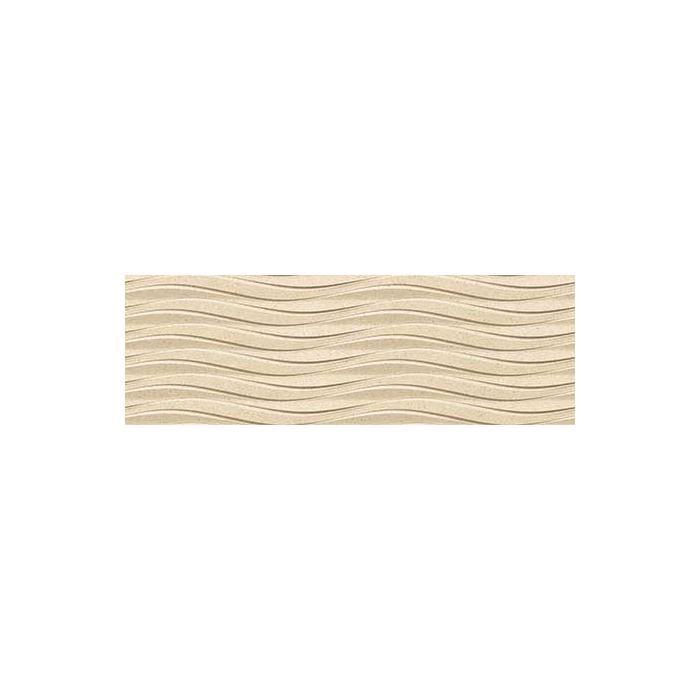 Текстура плитки Petra Sahara XL Beige 25x75