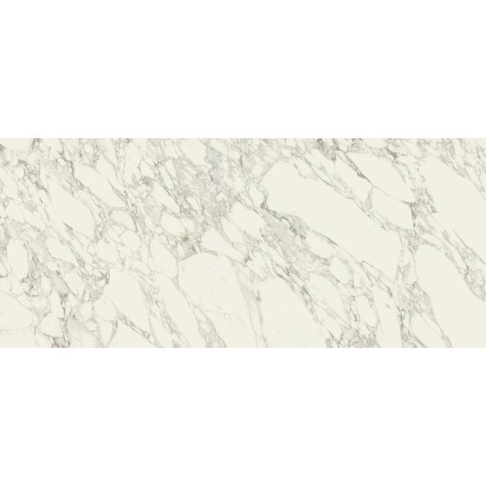 Текстура плитки Шарм Дел. Арабескато Уайт 120x278 Люкс