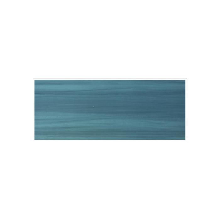 Текстура плитки Shine Turchese 24x59 - 2