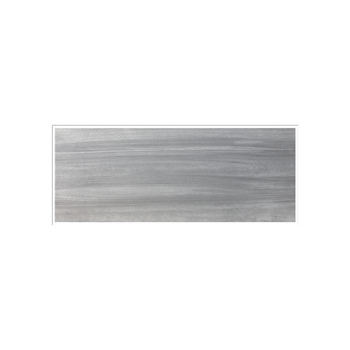 Текстура плитки Shine Tormalina 24x59 - 2