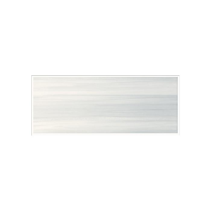 Текстура плитки Shine Quarzo 24x59 - 2