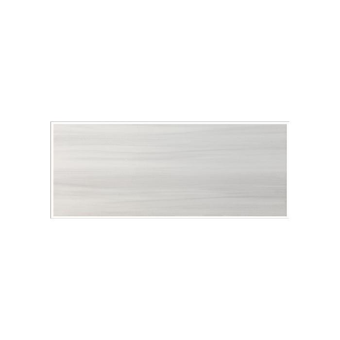Текстура плитки Shine Opale 24x59 - 2