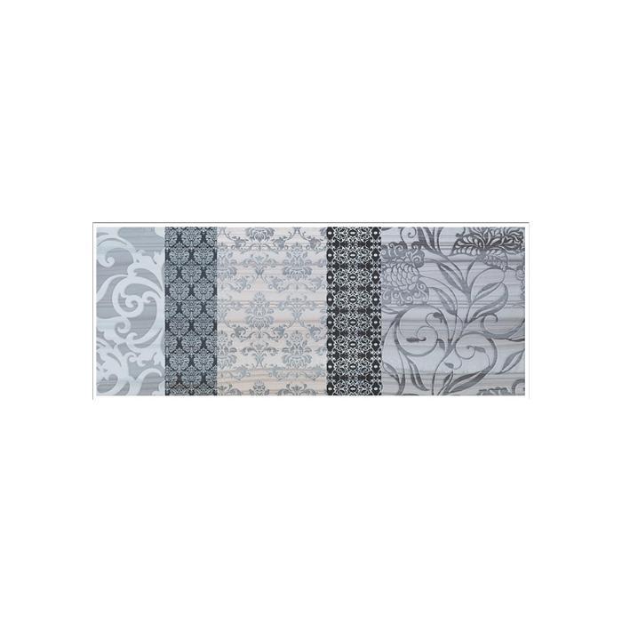Текстура плитки Shine Tormalina Batik A 24x59 - 2