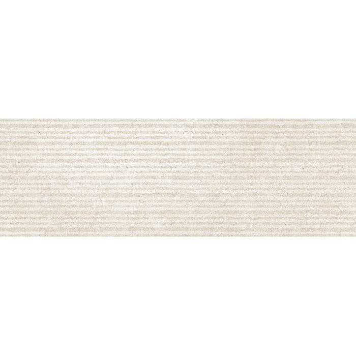 Текстура плитки Spicatto-H 25x75