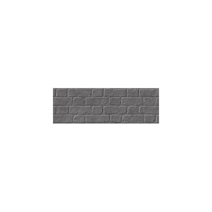 Текстура плитки Microcemento Muro XL Negro 30x90