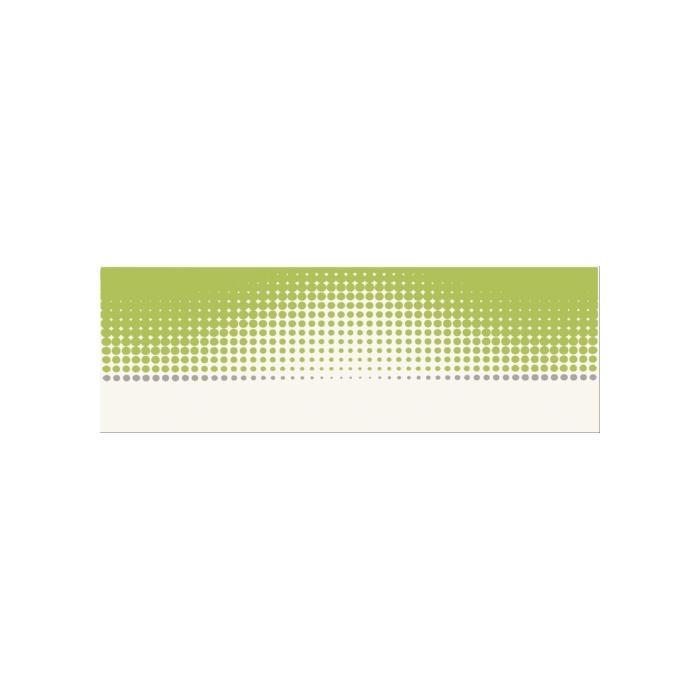 Текстура плитки Midian Verde Inserto Punto 20x60