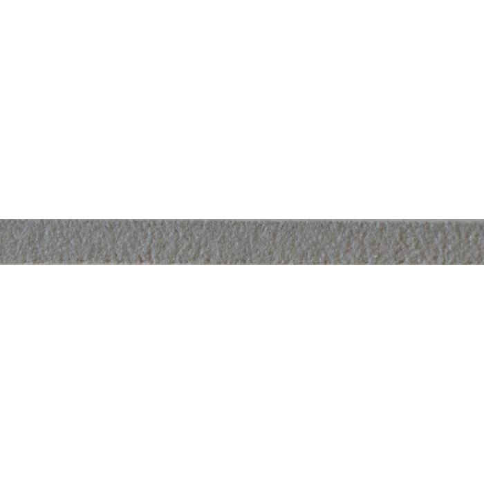 Строительная химия Kerapoxy Design №728 3 kg Темно- серый декоративный эпоксидный шовный заполнитель