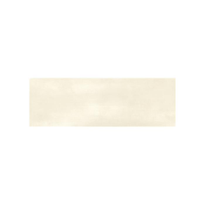 Текстура плитки Attiya Beige 20x60