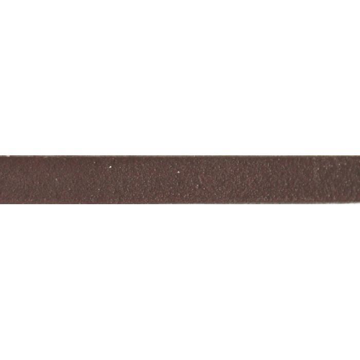 Строительная химия Keracolor FF 144  2 kg цвет шоколад