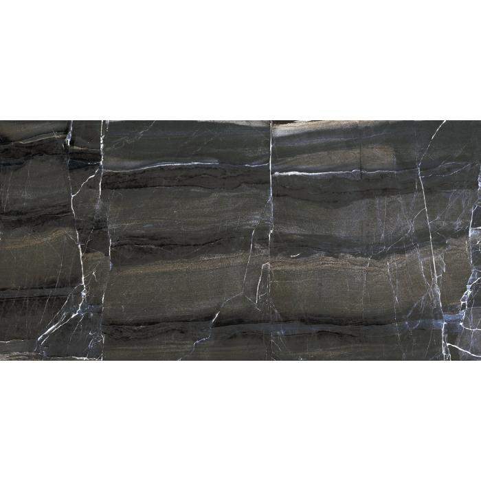 Текстура плитки Opera Fumo/60x120/EP 60x120