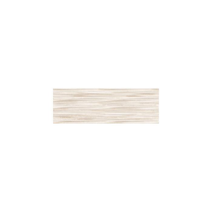 Текстура плитки Ducado Beige 20x60