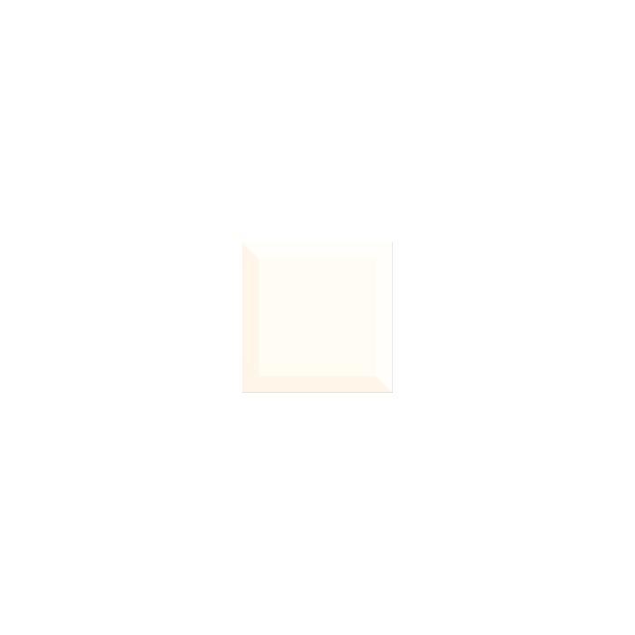 Текстура плитки Tamoe Bianco Kafel 9.8x9.8