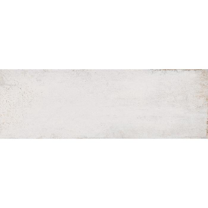 Текстура плитки Mitte-G 25x75