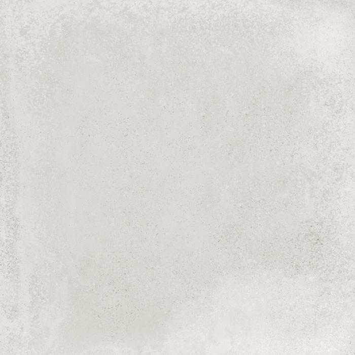 Текстура плитки Buho Beige 22.3x22.3